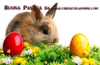 Pasqua, cosa cucinare