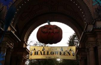 Halloween, come festeggiare