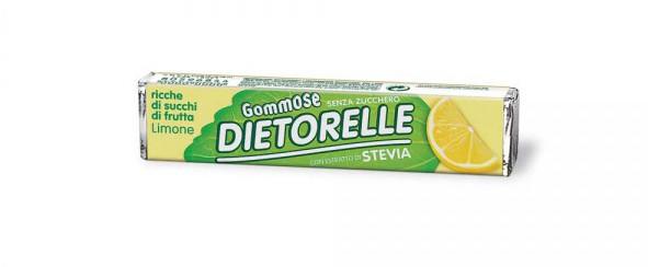 2306-stick-DIETORELLE-LIMONE