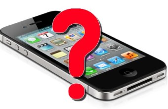 Cos'è uno smartphone e perché piace tanto