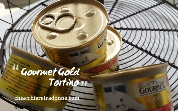 gourmet gold tortino