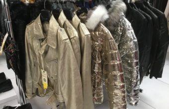 Shopping a Prezzi Scontati e una Nuova Raccolta Punti