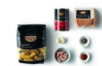 Eccellenze Gastronomiche, linea di prodotti di alta qualità