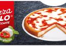 Tutta la bontà della pizza in una ricetta di pollo