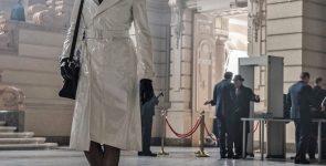 Atomica bionda: un successo per tutte le donne, dal cinema alla vita reale