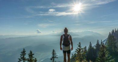 Vacanze in Montagna: scarpe e stivali tecnici per donna