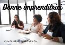 Donne imprenditrici, non solo un sogno lontano
