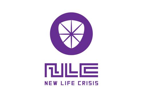 New Life Crisis