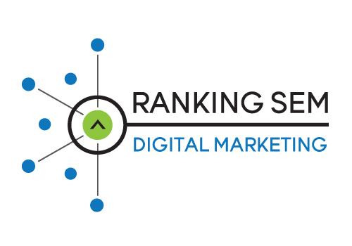 Ranking SEM