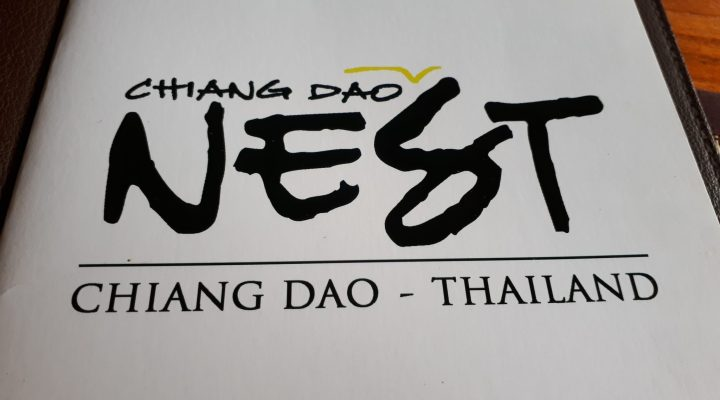 Chiang Dao Restaurants: Where To Eat