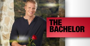 "The final rose ceremony of ""The Bachelor – Season 17″ was filmed in Chiang Rai."