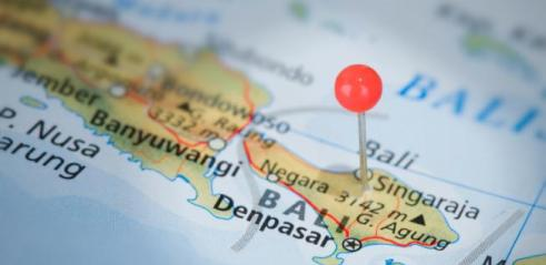 Expats to be allowed to Own Property in Indonesia