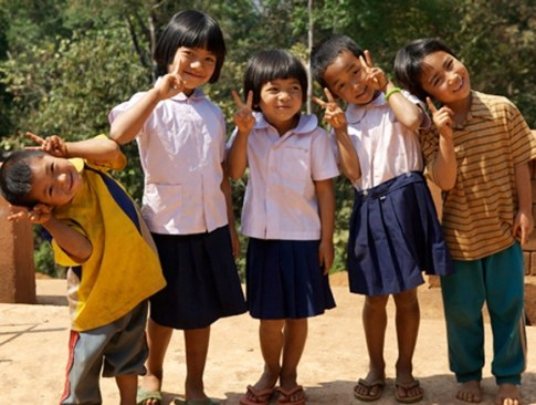 In Thailand, main threat to child health is the delay in physical, mental and ethical development - See more at: http://thainews.prd.go.th/centerweb/newsen/NewsDetail?NT01_NewsID=WNSOC5801120010067#sthash.F1M98Nda.dpuf