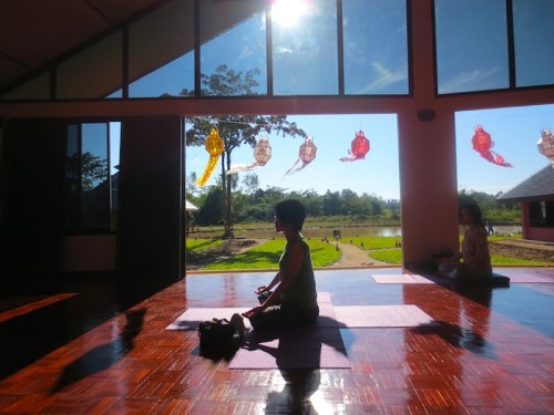 Gallery-yoga5-morning_meditation_yoga_butterfly_room