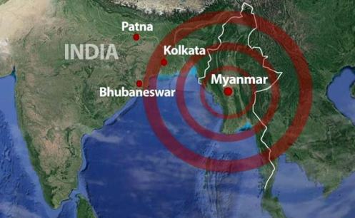 myanmar-earthquake-map-650_650x400_41472037345