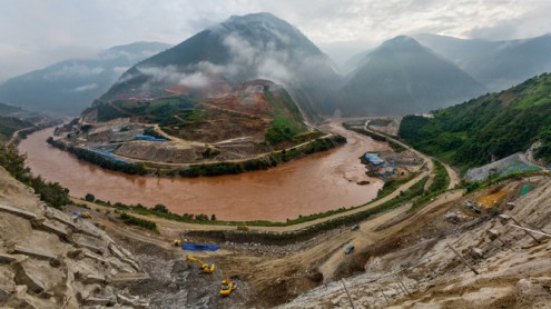 02-china-miaowei-dam-construction-670