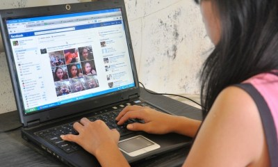 Social Media Notoriety Leads to Germans Arrest in Thailand