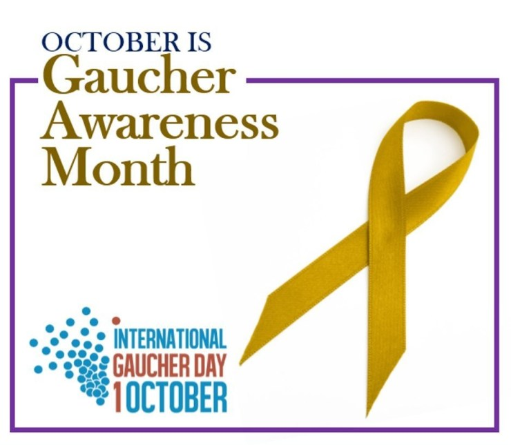 Moves Made to Deal With Rae Gaucher Disease in Thailand