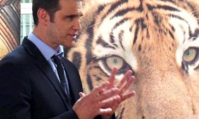 wildlife trade ban