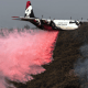Air Tanker Crashes Australia