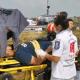 "21 Vehicles Crash, 14 Injured after ""Chicken Fat Oil"" Spilled onto Motorway"