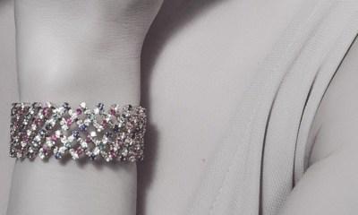 Serafino Consoli Jewelry