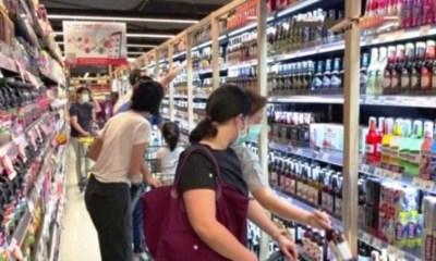 bangkok beer