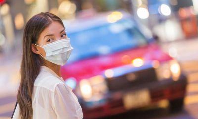 Health department Thailand
