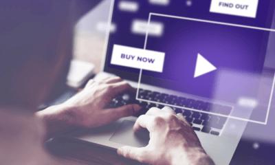 Online Video, Advertising, Marketing, Internet