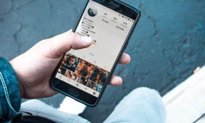 social media, divorce,ex