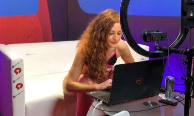 webcam, models,modeling