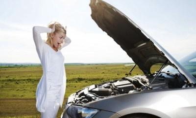 Timing Belt, cars, Engine