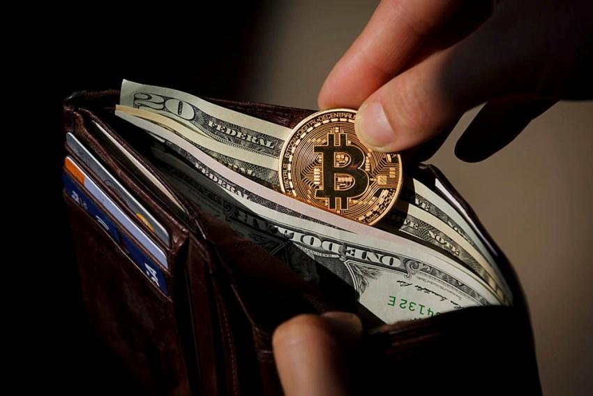 cryptocurrency economist money policy job