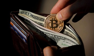 Convert BTC to USD, Bitcoin Exchange,cryptocurrency