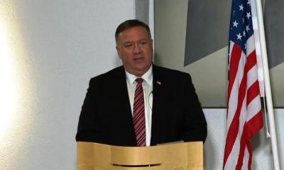 China Consulate, United States, US, Texas