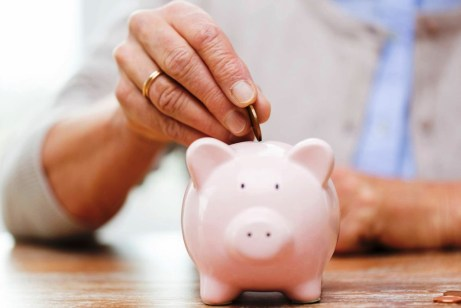 10 Benefits of Saving Money That You Must Learn Today
