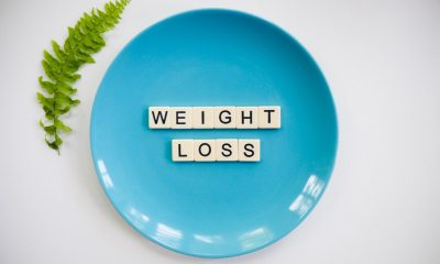 weight loss, stomach