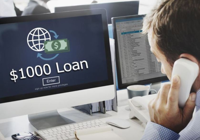 payday advance funds internet based quick