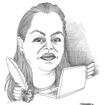 angeles_mariscal_caricatura