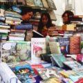 libros-coneculta