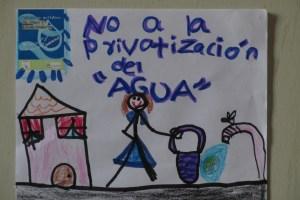 <a class=&quot;amazingslider-posttitle-link&quot; href=&quot;http://www.chiapasparalelo.com/noticias/chiapas/2017/01/pagaran-familias-de-tuxtla-por-saneamiento-de-agua/&quot;>Pagarán familias de Tuxtla por saneamiento de agua</a>