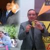 Salazar Collage