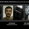 Detención arbitraria de periodistas de medios independientes: Estela Morales, (Regeneración Radio), Pável Primo Noriega, (Multimedios Cronopios) y Gustavo Ruíz, (SubVersiones, Agencia Autónoma de Comunicación)