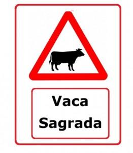 vacasagrada2