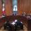 La Sala Superior instruyó a la Unidad Técnica de lo Contencioso Electoral del INE para que realice una investigación exhaustiva que permita confirmar la existencia de infracciones a la ley