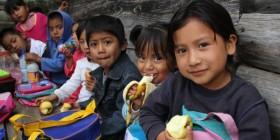 niños-escuelas-Chiapas-02-600x400