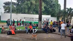 <a class=&quot;amazingslider-posttitle-link&quot; href=&quot;http://www.chiapasparalelo.com/noticias/nacional/2017/01/deportan-a-91-cubanos-que-se-encontraban-en-chiapas/&quot;>Deportan a 91 cubanos que se encontraban en Chiapas</a>