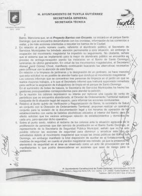 Santo Domingo 031