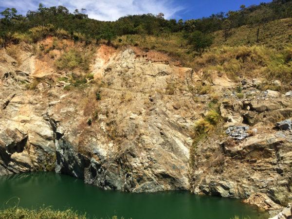 Chiapas-poblados-amenazados-por-minera-foto-angeles-mariscal-2-1200
