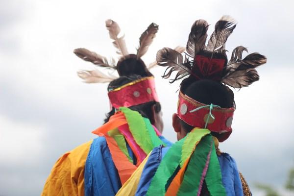 Foto: Omar Borjas/Chiapas PARALELO.